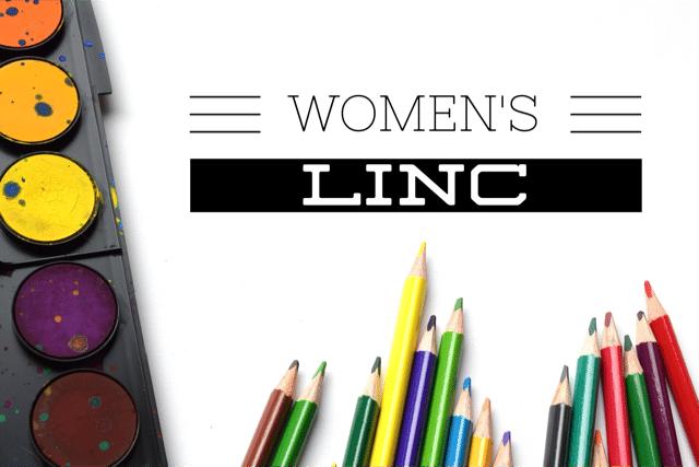 Women's Linc