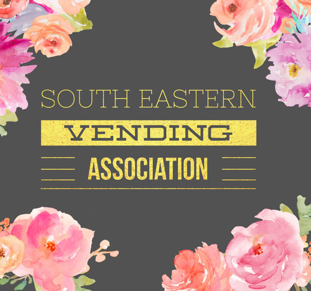 South Eastern Vending Association