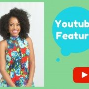 Average Black Girl YOUTUBE Feature