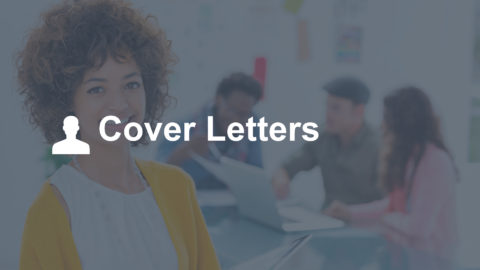 Cover Letter.004
