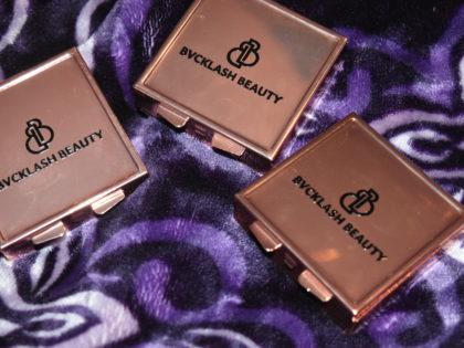 BvckLash Beauty Mink Lash Honest Review!